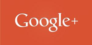 BPF on Google+