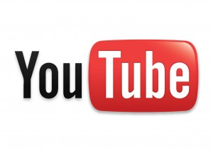 BPF on Youtube