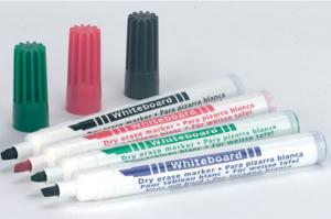 Wipe Board Pens