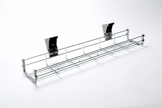 Cable Trays From Bpf Bpfonline Blog