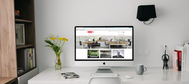 Home Office Essentials BPF