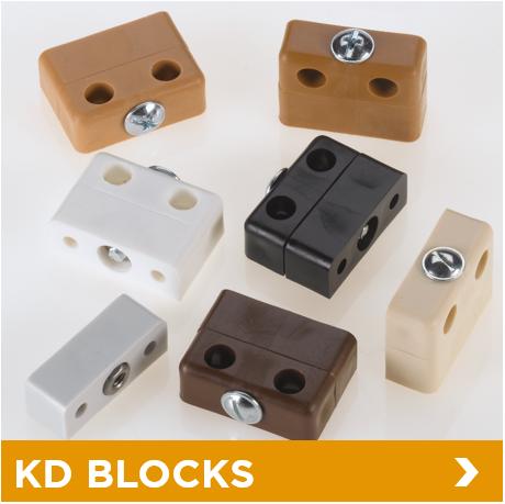 KD Blocks