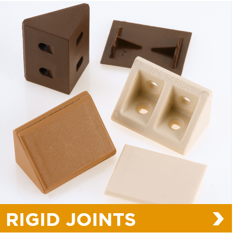 Rigid Joints