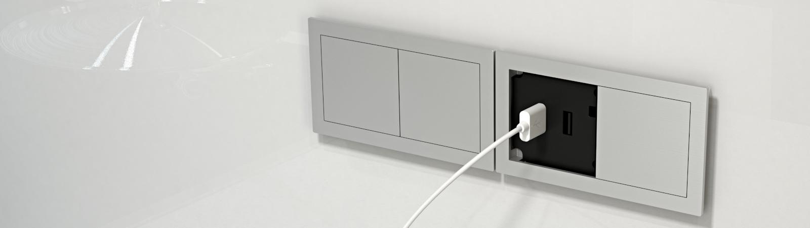 V-Hit Power Modules