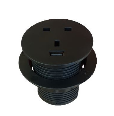 60mm-In-Desk-Power-Grommet-USB-5V.1