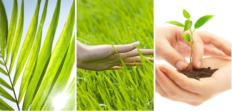 Bio Products Range