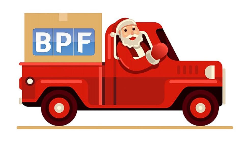Christmas.BPF