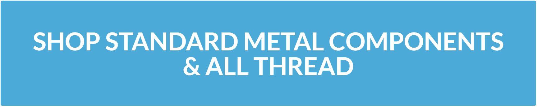 Metal Component Supply.B1