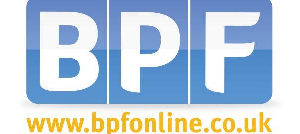 BPF Coronavirus Statement